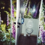 frankrig_toilet_blomster