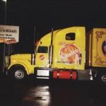 tyskland_gul_lastbil