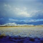 snapshot-fra-ferie-idaho-bjerg